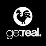 GetReal-Logo